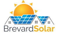 Brevard Solar