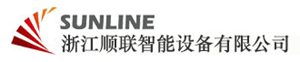 Zhejiang Sunline Intelligent Equipment Co., Ltd.