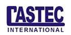 Castec International Corp.
