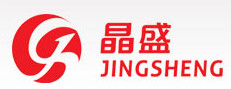 Zhejiang Jingsheng Mechanical & Electrical