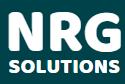 NRG Solar Solutions