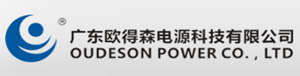 Oudeson Power Co.,Ltd