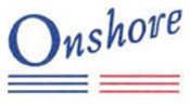 Societe Onshore Construction Company Pvt .Ltd.
