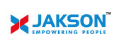 Jakson Power Solutions