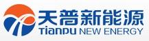 Beijing Tianpu Xinyuan Electric Technology Co., Ltd.
