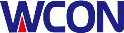 Wcon Hardware Electronics