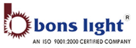 Bons Light Pvt. Ltd
