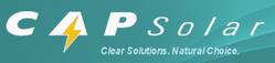 CAP Solar Pumps Ltd.