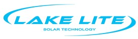 Lake Lite Inc