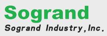 Sogrand Industry Co. Ltd.