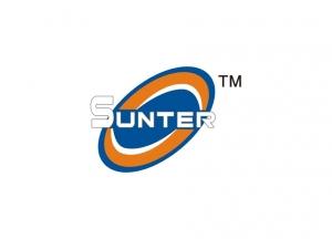 Ningbo Zhong Tesi Optoelectronic Co., Ltd.