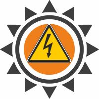 Solar.com.gr