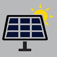 Renewable Nepal Alternative Energy (P) Ltd