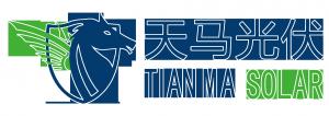 Changzhou Tianma Photovoltaic Electronic Co., Ltd.