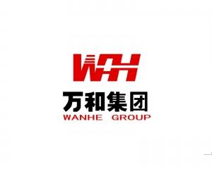 Wanhe Power Equipment Co., Ltd