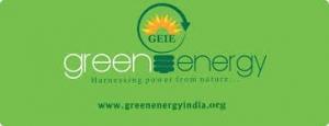 Geie Solar Products India Pvt Ltd.