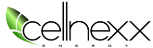 Cellnexx Energy Limited