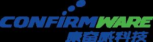 Hangzhou ConfirmWave Technology Co., Ltd.