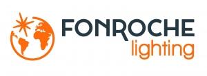 Fonroche Lighting