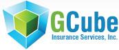 GCube Insurance Services, Inc.