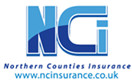 Northern Counties Insurance Brokers