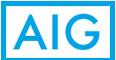 AIG Insurance Company China Ltd.