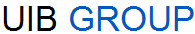 United Insurance Brokers Ltd
