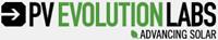 PV Evoluation Labs