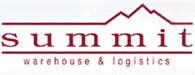 Summit Warehouse & Logistics, LLC