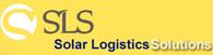 Solar Logistics Solutions