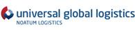 Universal Global Logistics, S.A.U.
