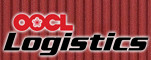 OOCL Logistics (China) Ltd.
