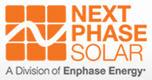 Next Phase Solar, Inc.