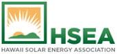 Hawaii Solar Energy Association