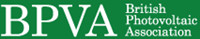 British Photovoltaic Association