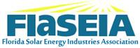 Florida Solar Energy Industries Association