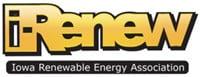 Iowa Renewable Energy Association