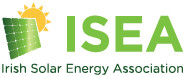 Irish Solar Energy Association