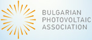 Bulgarian Photovoltaic Association