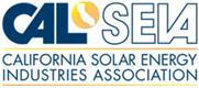 California Solar Energy Industries Association