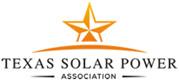 Texas Solar Power Association