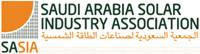 Saudi Arabia Solar Industry Association