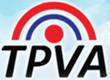 Thai Photovoltaic Industries Association