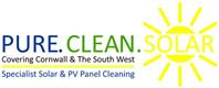 Pure Clean Solar SW Ltd.