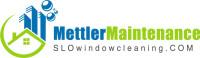 Mettler Maintenance Window Cleaning