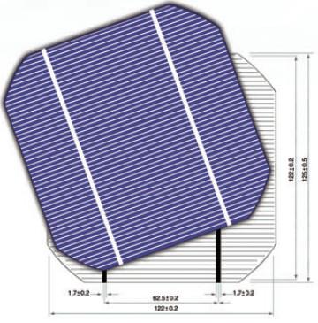 Mono 125 2.32-2.66