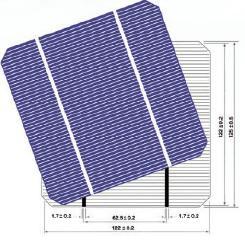 Mono 125 2.42-2.77