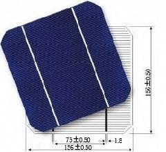 XHM156(R200)
