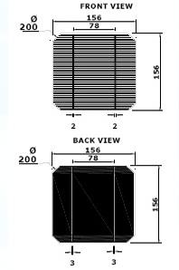 U6 (200)