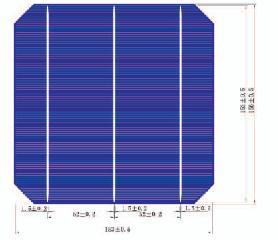156M-3BB-PID